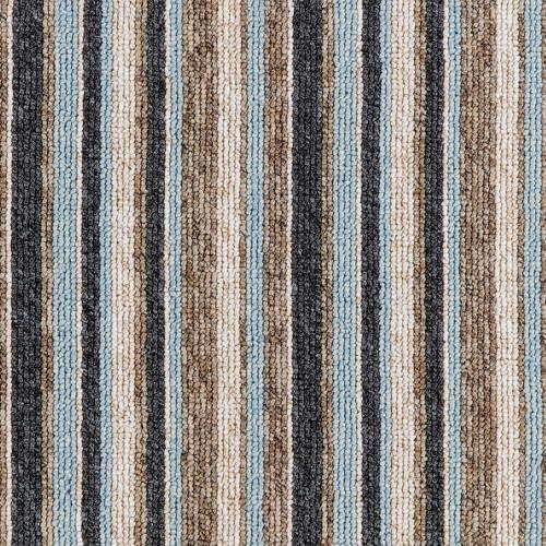Gala Stripes